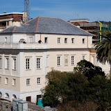 palazzo_tagliaferro_andora.jpg