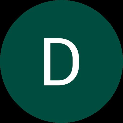 Darrell Wood