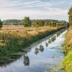 Natuur gemeente Veghel en omgeving
