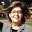 Carol Melcher's profile photo