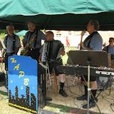 Polish Pierogi Festival 08-27-2011 - Photos Pawel Loj - IMG_6224.JPG