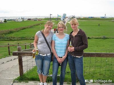 KLJB Fahrt 2008 - -tn-106_IMG_0343-kl.jpg