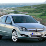 Opel-Astra-H.jpg