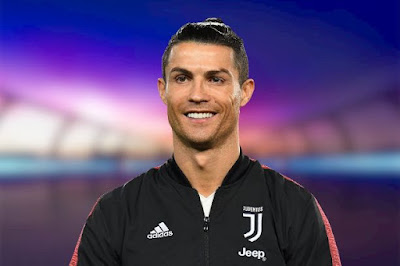 रोनाल्डो से जुड़े 21 ऱोचक तथ्य   Cristiano Ronaldo About In Hindi