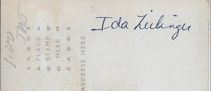 [Ida+Zielinger+DL+ants+back%5B5%5D]