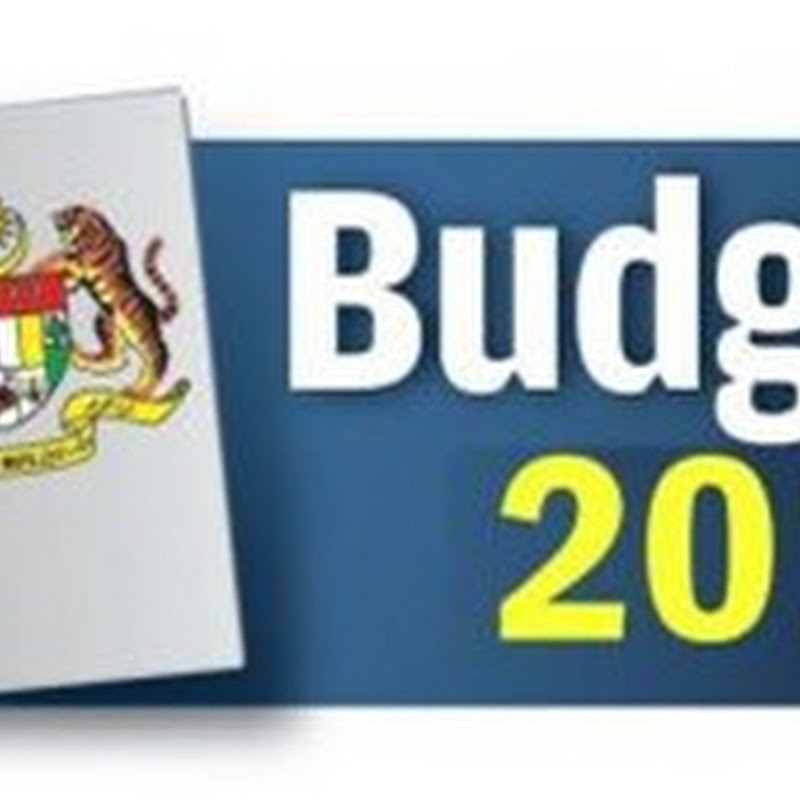Malaysia Budget 2017 Preview