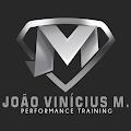João Vinicius
