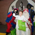 2014-12-06 - Sinterklaas-31.jpg