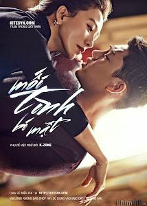 Mối Tình Bí Mật - Secret Love Affair poster