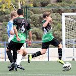 Moratalaz 3 - 0 Leganés  (61).JPG