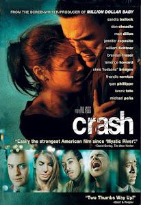 Đổ Vỡ 18+ - Crash 18+ poster