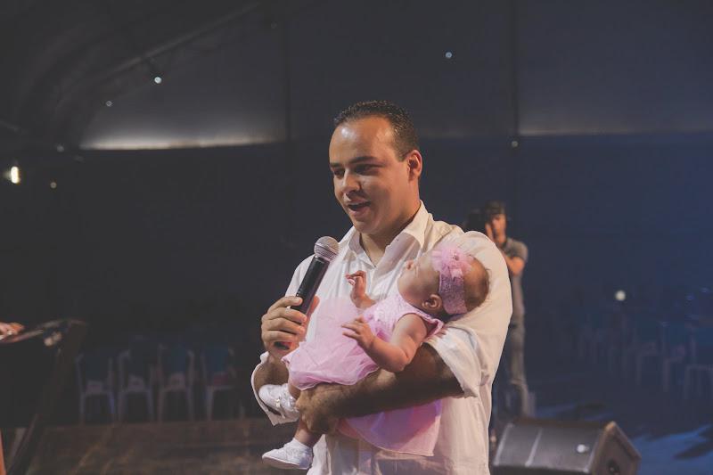 20180114-Domingo-033