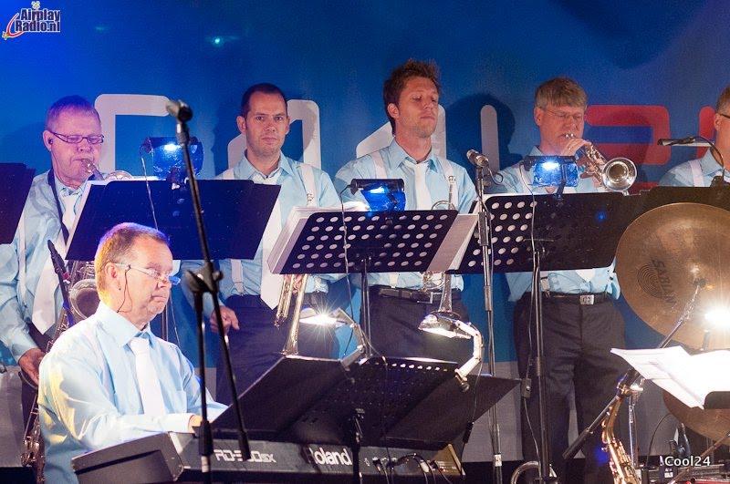 Wiejese Diekdaegen 2011