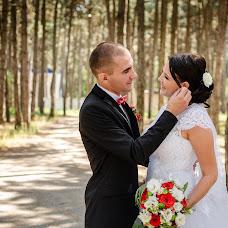 Wedding photographer Sergey Kiselev (kiselyov7). Photo of 05.06.2017