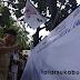 Heri Gunawan Oftimis Suara Gerindra di Sukabumi 70 Persen di Pilpres 2019