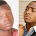 Full Story On How Davido Stole The Song ASSURANCE, Boy Speaks Up