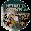 Heineken Green Planet's profile photo