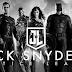 Snyder Cut: What could've been for the DCU