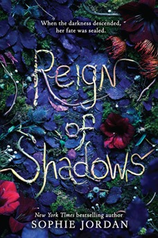 reign of shadow