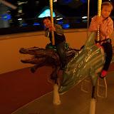 Birthday at Downtown Aquarium - 100_6158.JPG