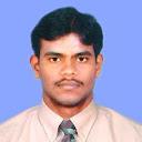 Kathiravan RK