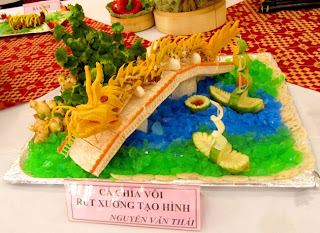 danang-beach-hotel-best-chef-competition-2013