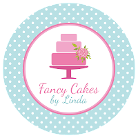 Fancy Cakes by Linda