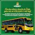 Prefeitura de Iguaracy adquire mais um Ônibus Escolar para a Rede Municipal de Educação