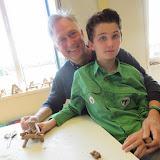 Ouder Kind Weekend - 2015 - IMG_2457.JPG