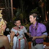 phuket event Hanuman World Phuket A New World of Adventure 085.JPG