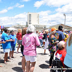 2017-05-06 Ocean Drive Beach Music Festival - DSC_8207.JPG
