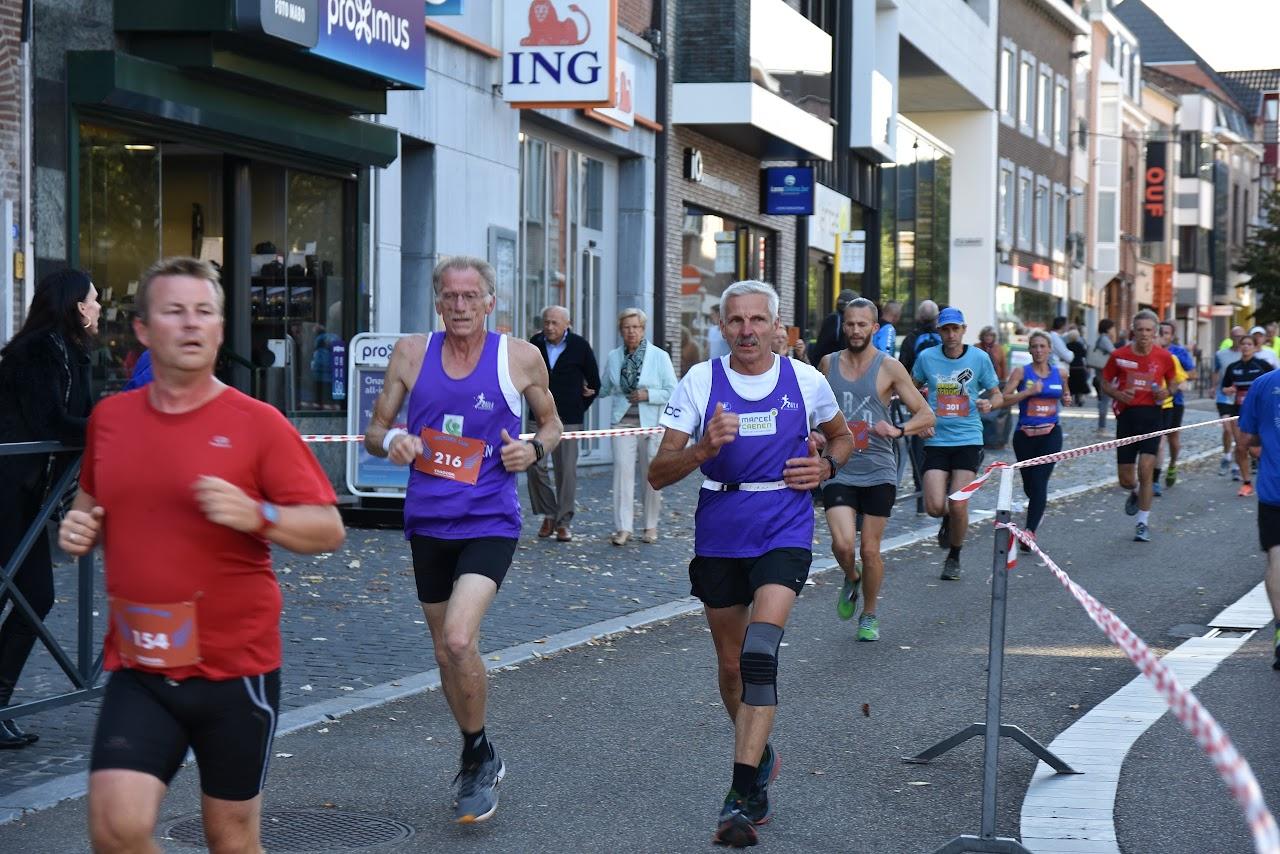 10/09/17 Bilzen Terrasjogging - DSC_1468.JPG
