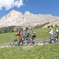 eBike Uphill flow II Tour 25.05.17-1433.jpg