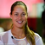 Ana Ivanovic - 2015 Rogers Cup -DSC_4304.jpg