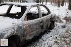 spalone auto. Więcej na http://gminalipno.pl
