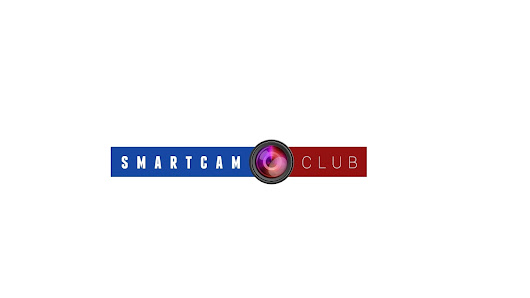 SmartCamClub - About - Google+