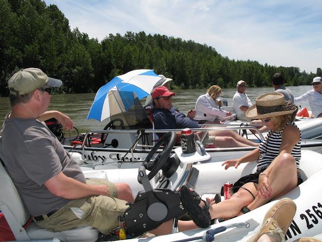 2009 Dinghy Cruise - IMG_2041.JPG