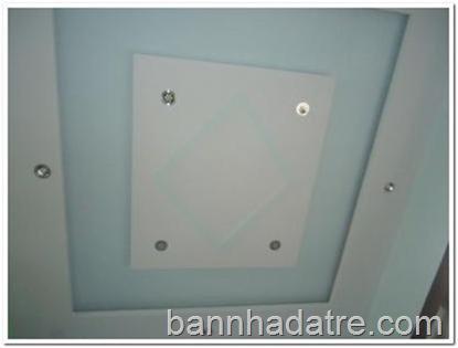 ban-nha-ban-dat-binh-chanh-HX99SD6A