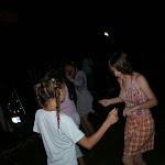 csopaki tábor 2008.07.05 - 07.12. 032.jpg