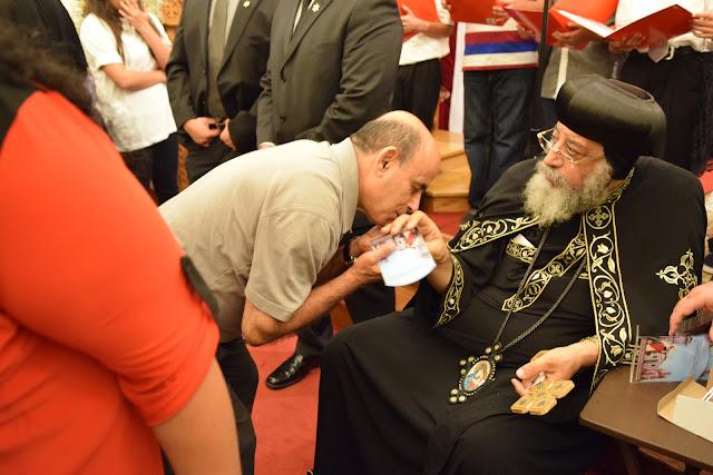 H.H Pope Tawadros II Visit (2nd Album) - DSC_0504%2B%25282%2529.JPG