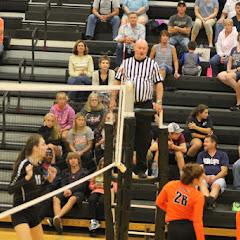 Volleyball 10/5 - IMG_2512.JPG