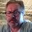 Mike Farris's profile photo
