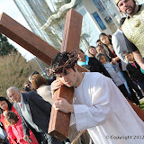Via Crucis 2012 - IMG_0164.JPG