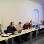 UI nõukogu 28.11.13 005.jpg