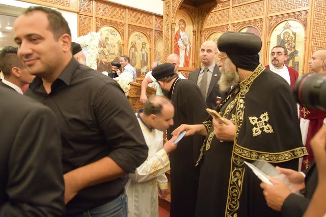 H.H Pope Tawadros II Visit (2nd Album) - DSC_0782%2B%25283%2529.JPG