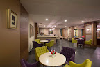 Фото 6 Insula Resort & Spa ex. Royal Vikingen Resort