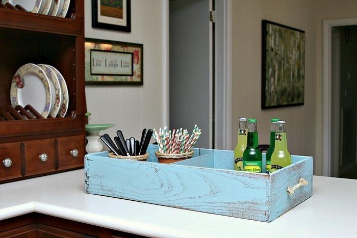 Wood-Drawer-Serving-Tray-Petticoat-Junktion-DIY_thumb