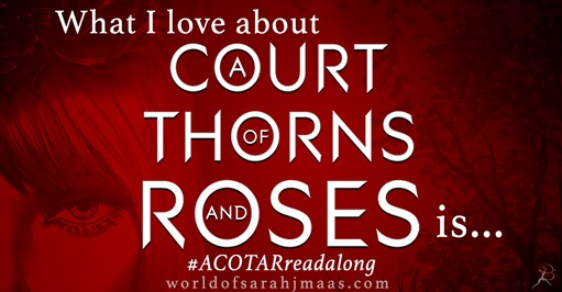 ACOTAR readalong