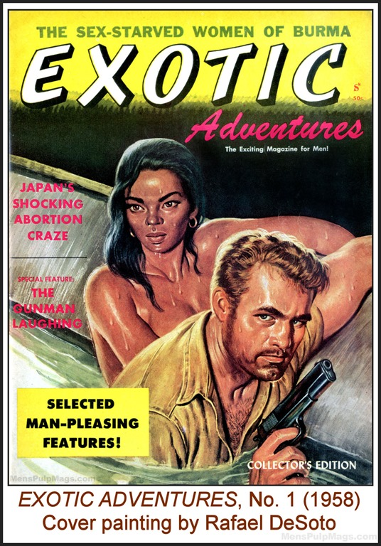 [EXOTIC+ADVENTURES%2C++V1+N1+%281958%29+-+Cover+by+Rafael+DeSoto+wm%5B8%5D]