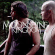 Moonshine Kingdom
